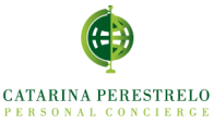 Catarina Perestrelo Personal Concierge Services
